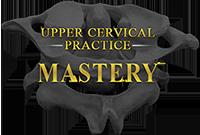 Upper Cervical Practice Mastery Logo